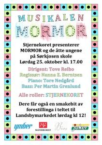 Plakat_MORMOR